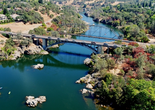 Folsom Bridge_01
